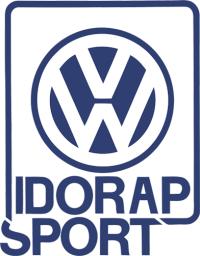 Portrait de Idorap (Julien)