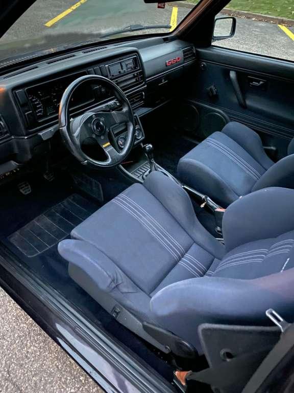 Voitures-de-tourisme-VW-golf-2-gti-G60-1991-131037-km.jpg