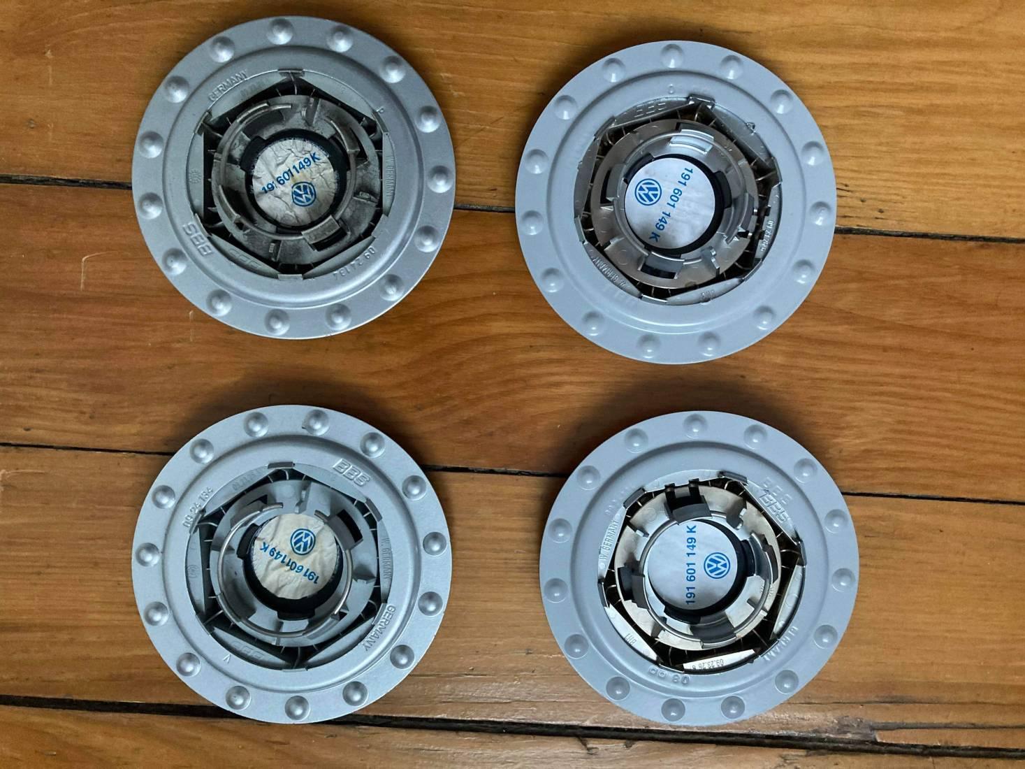 D96E2E7C-A03F-48CA-8612-0C500C5862CB.jpeg