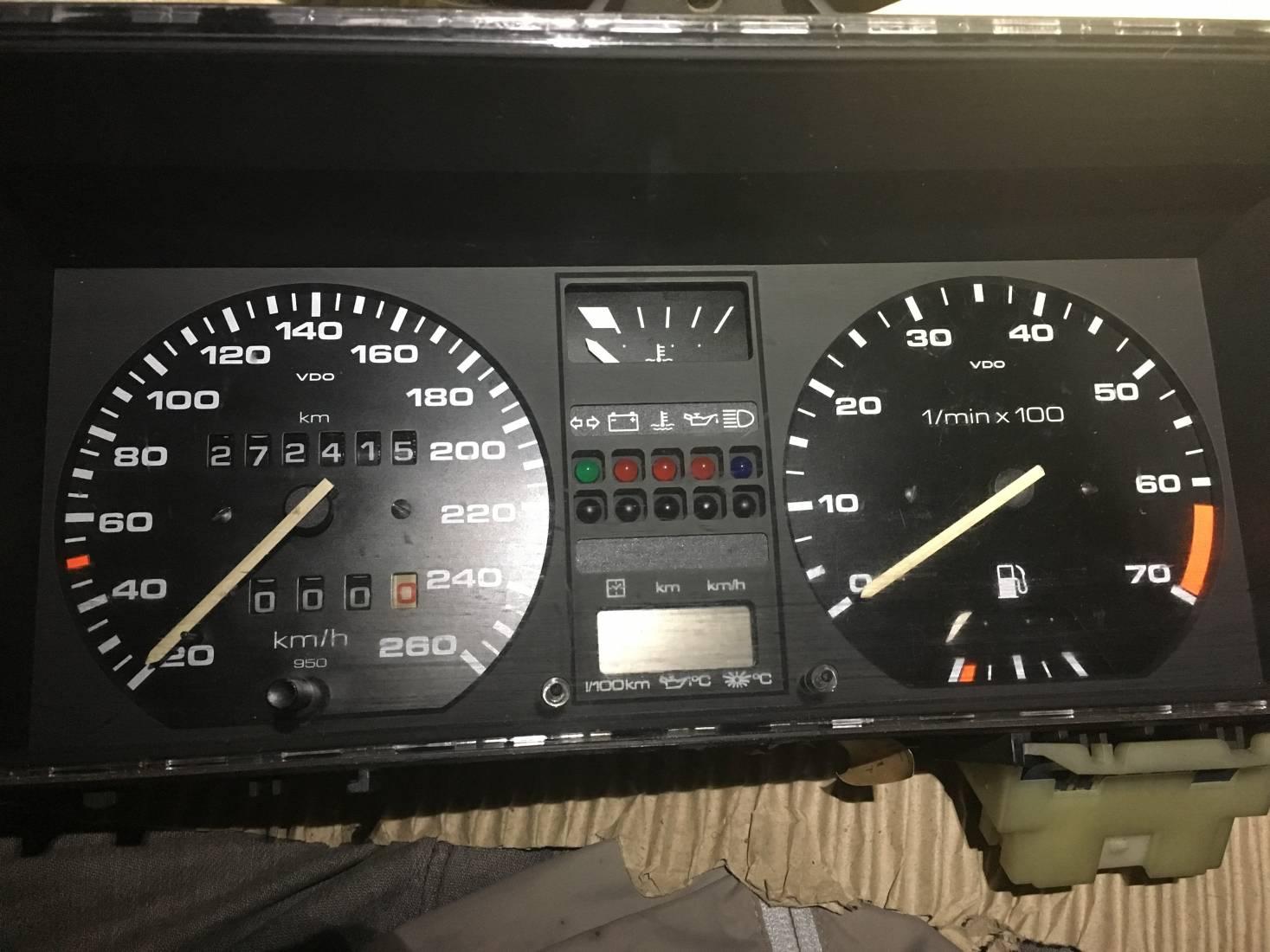 F80E5922-129E-4365-9F1A-286029EE4D30.jpeg