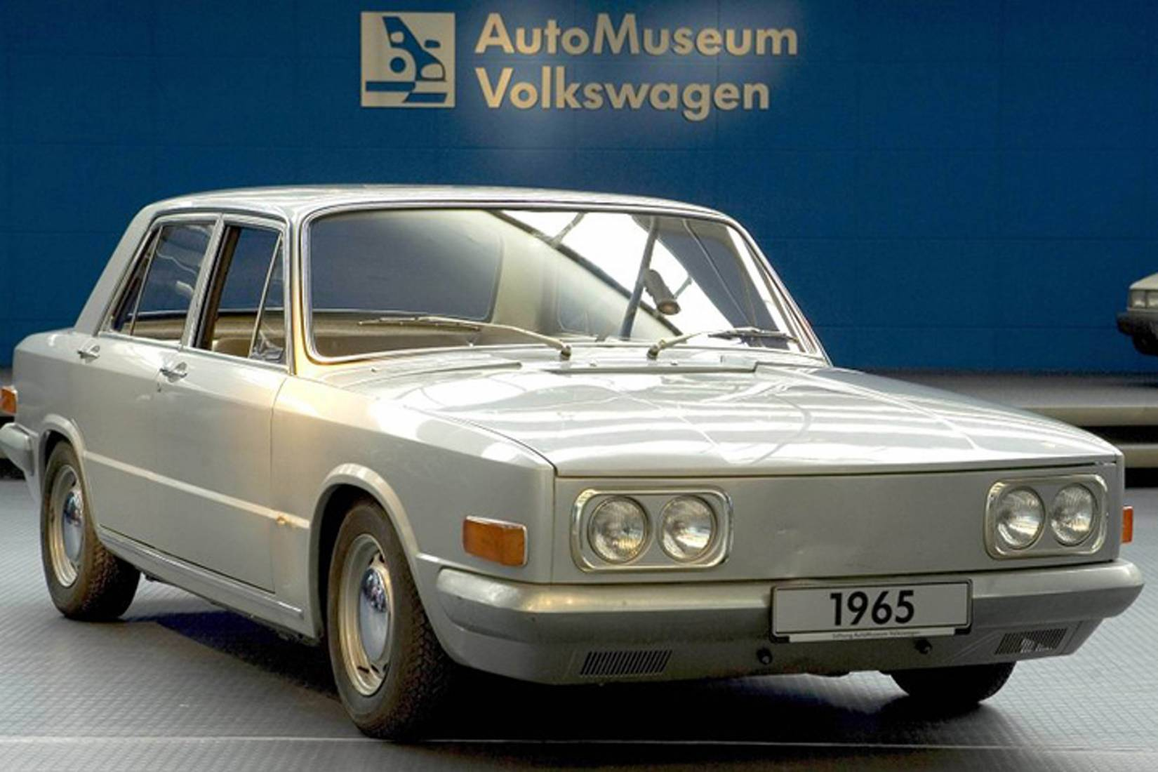 a-rare-look-at-prototypes-from-the-volkswagen-museum.jpg