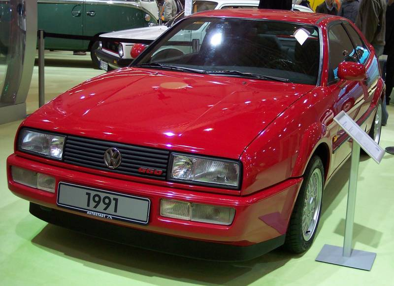 VW_Corrado_G60_red_vl_1991_TCE.jpg
