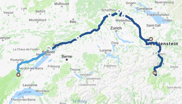 Map_jour1.jpg
