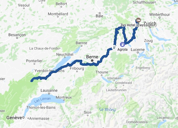 Map_jour3.jpg