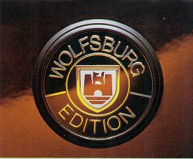wolfsburg_logo1_side_small.jpg