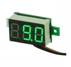 ar-voltmetre-mini-a-leds-vertes-0-a-100-vcc-19570.jpg