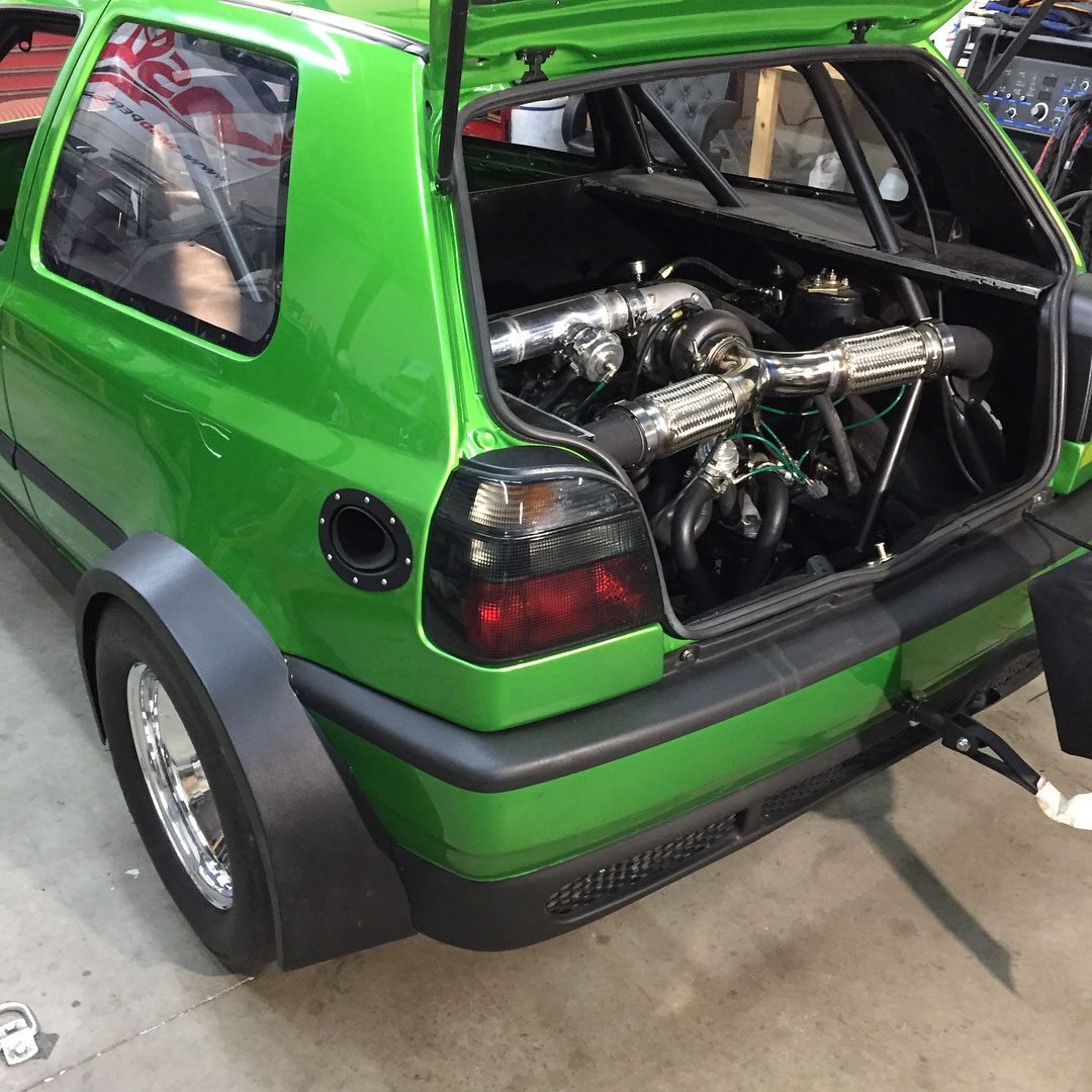 VW-Golf-with-Two-VR6-Engines-03.jpg