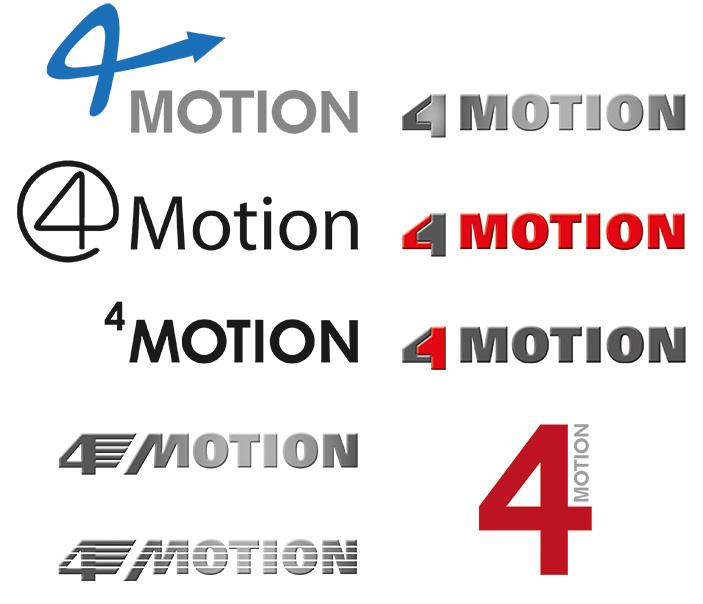 4motion.jpg