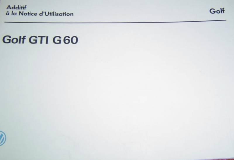 31D4AA42-C37B-409D-868D-83DC76CA5291.jpeg