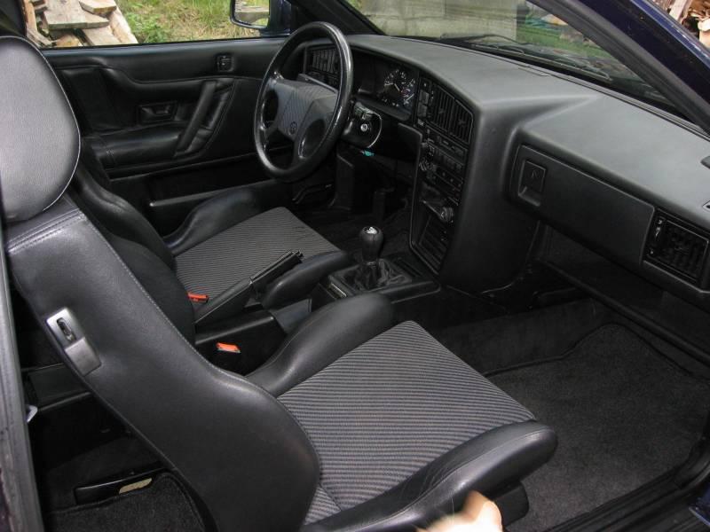 Corrado006.jpg