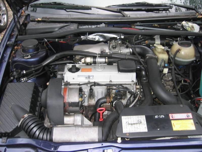 Corrado018.jpg