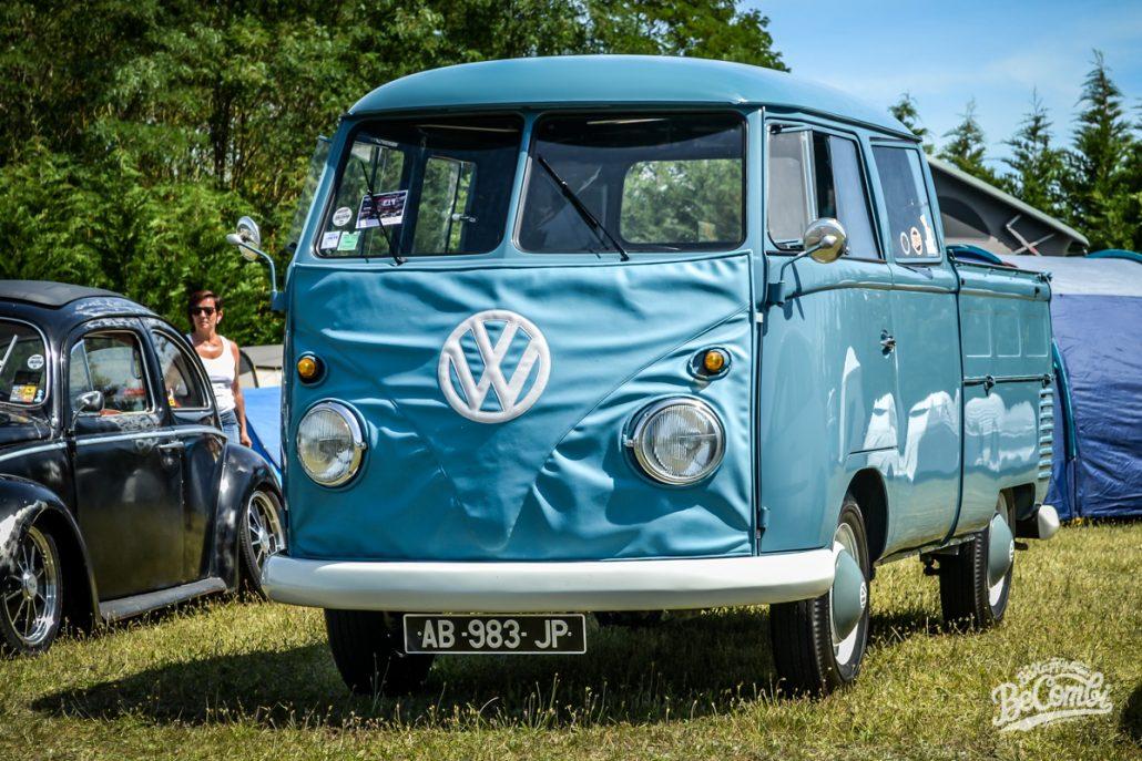 BeCombi-VW-National-Thenay-Juillet-2017-31-1030x687.jpg