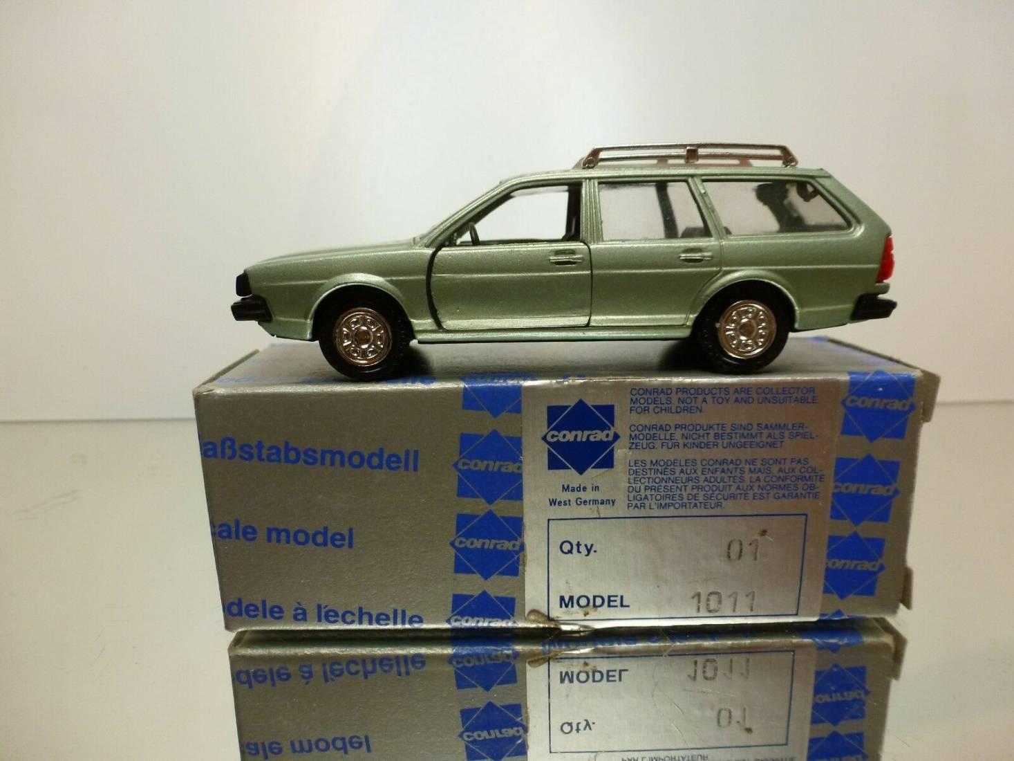 Conrad-1011-Vw-Volkswagen-Passat-Variant.jpg