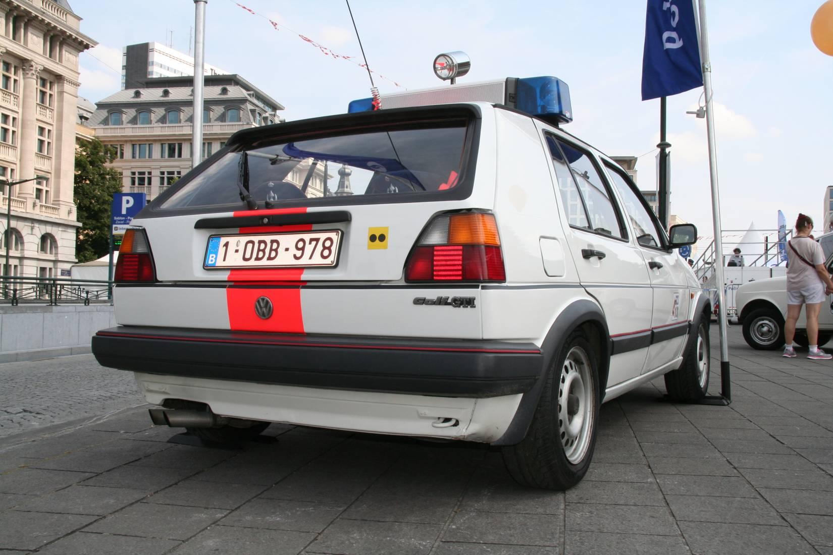 Fte_nationale_belge__Bruxelles_le_21_juillet_2016_34_-_Volkswagen_VW_Golf_GTI_de_lancienne_gendarmerie_belge.jpg