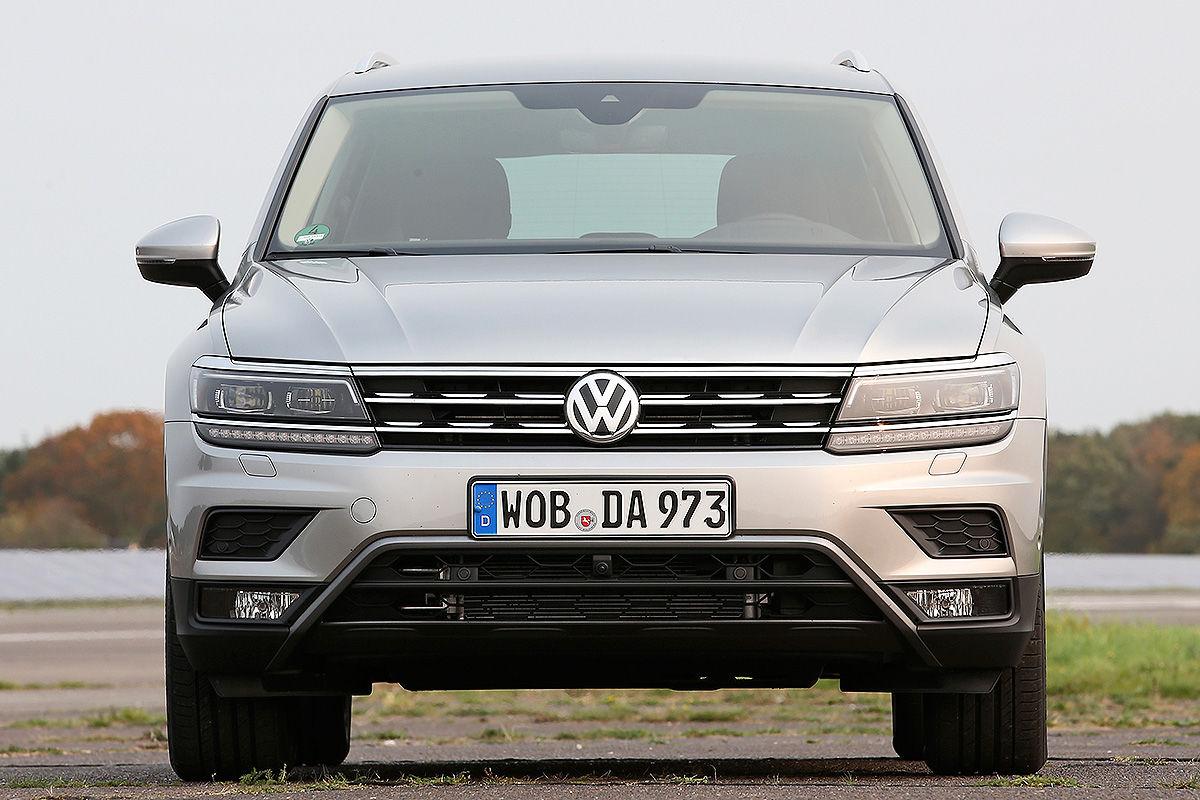 VW-Tiguan-1200x800-9257980db4f55a05.jpg