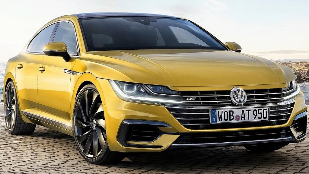 Volkswagen-Arteon_R-Line-2018-1280-02-1024x577.jpg