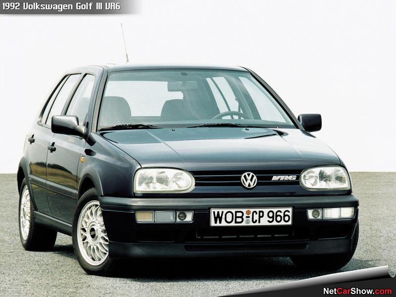 Volkswagen-Golf_III_VR6-1992-800-01.jpg