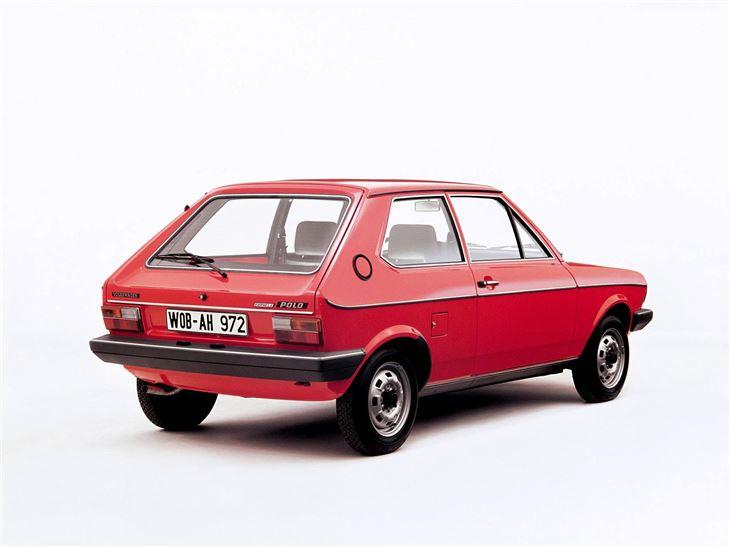 VolkswagenPolo5.jpg