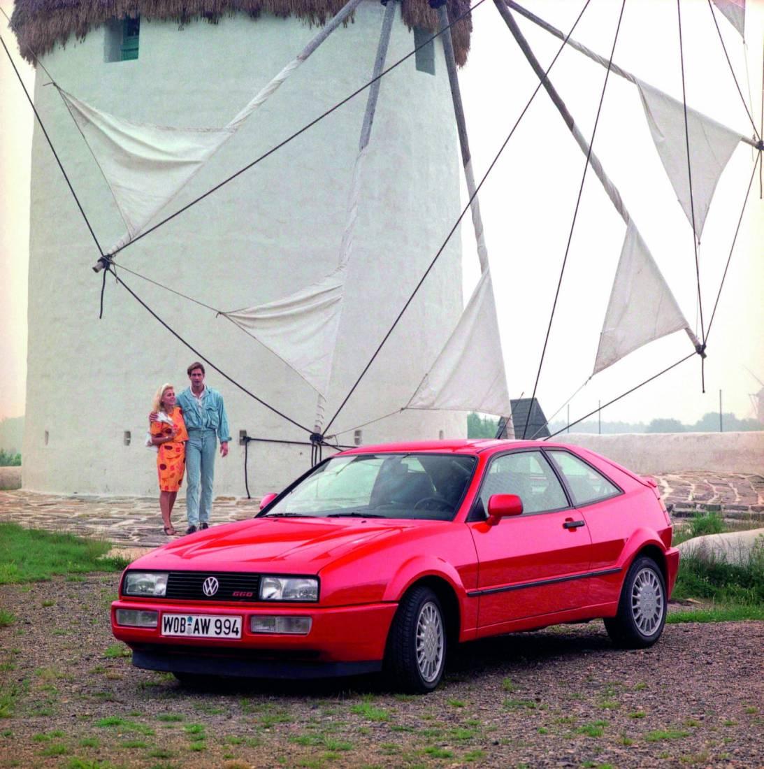 volkswagen-corrado-g60-5.jpg
